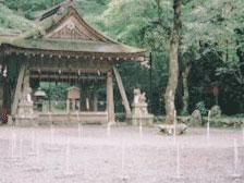 PICgw2-okumiya